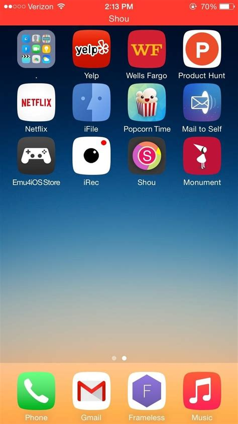 record your iphone screen how to record your s or iphone s screen no jailbreak