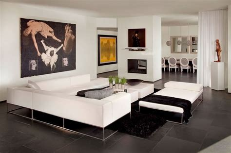 interior design minimalist home brown basics for designing an exquisite minimalist space