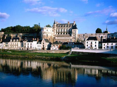 chambres d hôtes à amboise château royal d 39 amboise tours val de loire tourisme