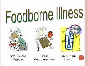 What Is Foodborne Illness Definition | Foodfash.co
