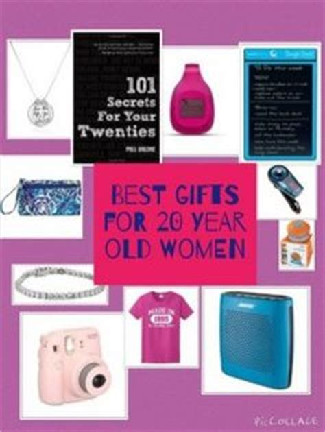 1000 images about gifts for women in their 20s 30s and beyond on pinterest vera bradley