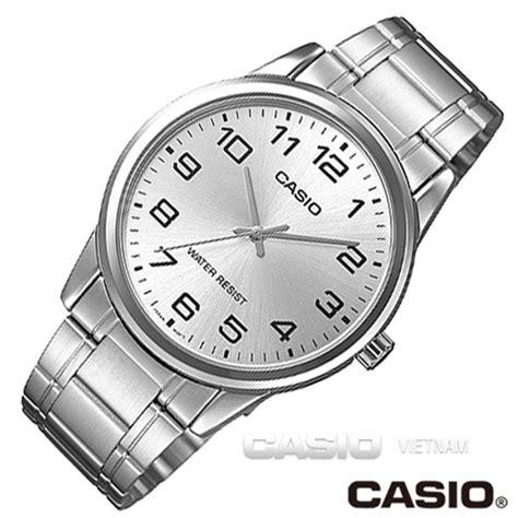 casio mtp v001d 7budf giới thiệu mẫu đồng hồ casio mtp v001d 7budf diễn đàn