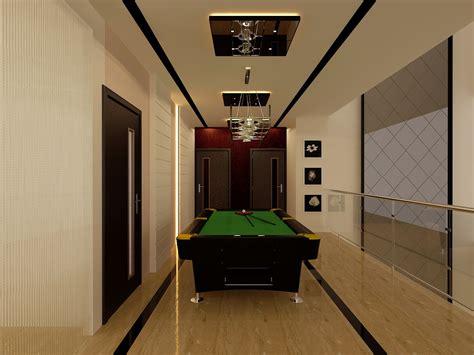 da interiors designers  delhi