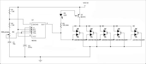 Circuit Diagram And Explanation by Inverter Block Diagram Explanation Circuit Diagram Images
