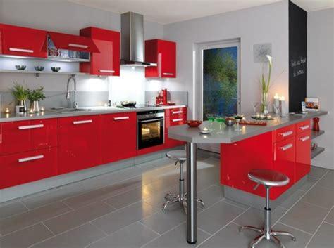 base de la cuisine idee déco cuisine meuble