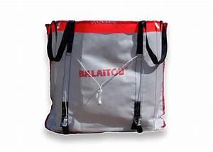 Sac A Gravat : balaitou sac gravat r utilisable ~ Edinachiropracticcenter.com Idées de Décoration