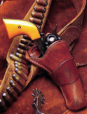 25 best ideas about colt 45 on colt 45 1911 best 1911 45 and guns