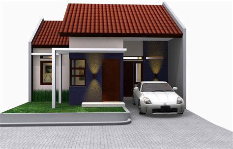 paket desain rumah minimalis type  desain rumah minimalis