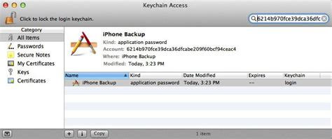 forgot iphone backup password forgot itunes 12 backup password what to do