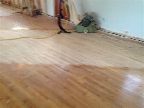 wood flooring jacksonville fl wood flooring refinish and repair in jacksonville beach fl