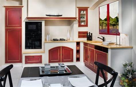 les cuisines morel photo 5 10 cuisine blanche et