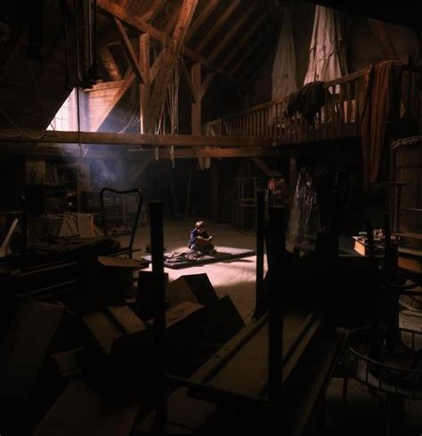 25 things in your attic 25 best attics basements images on pinterest basement creepy and abandoned