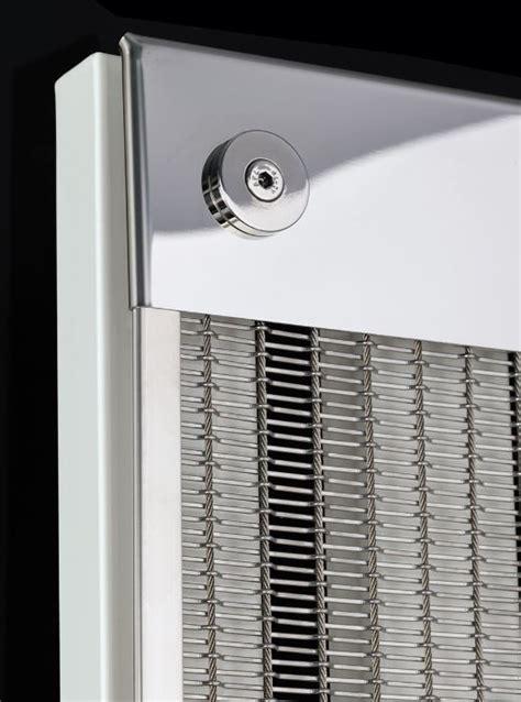 Dizaina radiatori Dress vertikālai vai horizontālai ...
