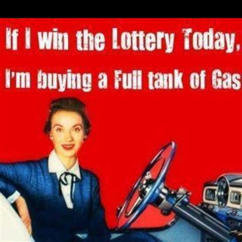 Ran Out Of Gas Meme - 15 best ran out of gas images on pinterest ha ha cars and funny stuff