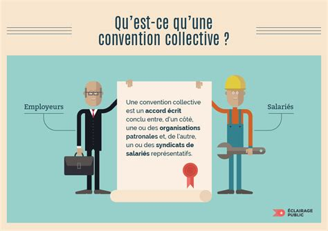 convention collective bureau d etude 28 images