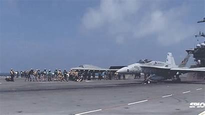 Navy Future Present Aircraft Force