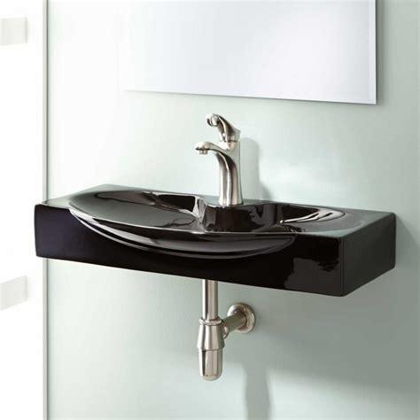 wall mounted medicine cabinet no mirror flossy sink bathroom cabinets on bathroom sinks for