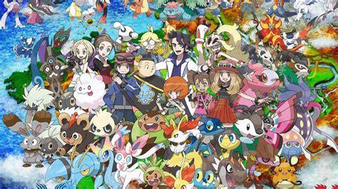 pokemon wallpaper hd   wallpaper hd