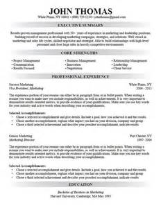 highlights to add on a resume professional career resume custom resume writing resume
