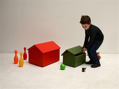 jeu de rangement de maison jeu de rangement de maison maison design jiphouse
