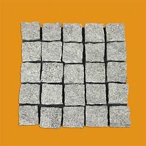 Pflastersteine Verfugen Zement : pflastersteine netz mischungsverh ltnis zement ~ Michelbontemps.com Haus und Dekorationen