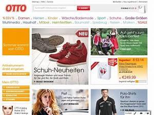 Otto Online Shop Germany : neu online shop die besten onlineshops im netz ~ A.2002-acura-tl-radio.info Haus und Dekorationen