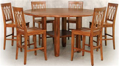 round dining table ideas furniture collection of wooden round dining tables design