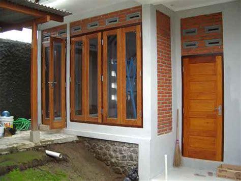 model jendela rumah terbaru  terlengkap desain