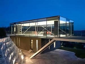 Sobek Haus Stuttgart : werner sobek h 16 house houses pinterest architektur und h uschen ~ Bigdaddyawards.com Haus und Dekorationen