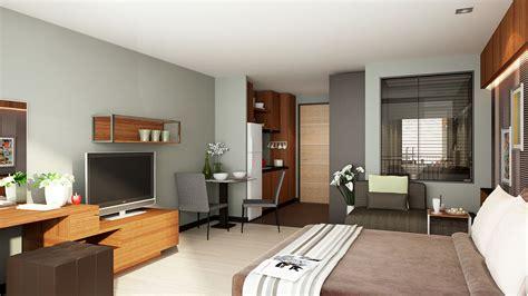 smart  modern condo design ideas interior vogue