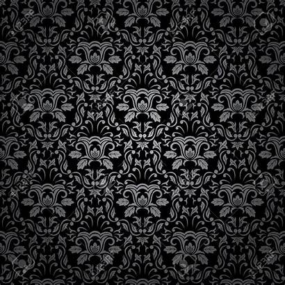 Gothic Backgrounds Wallpapers Victorian Goth Pattern Patterns