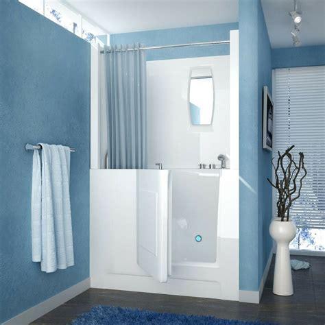 walk      drain white soaking walk  bathtub