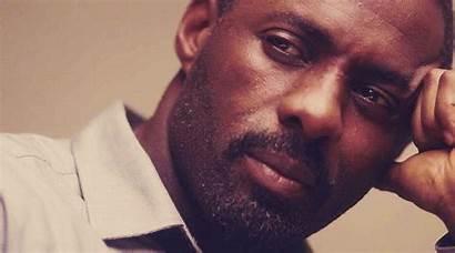 Idris Elba Smile Gifs Bulge Guys Attitude