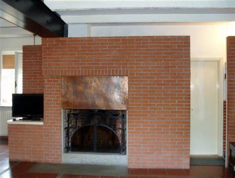 progetto interno casa progetto ristrutturazione e arredamento di casa singola
