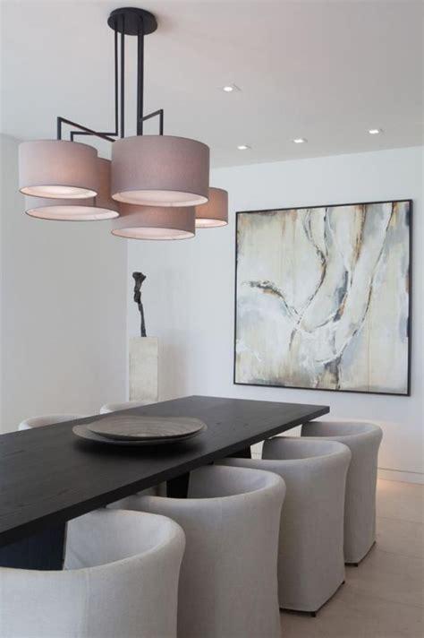 eclairage cuisine suspension free with eclairage pour cuisine moderne