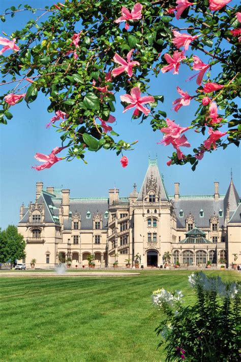 17 best images about biltmore house gardens on