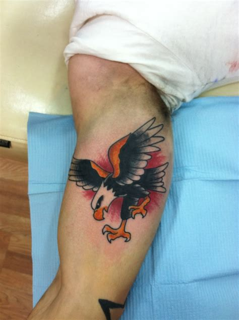 eagle tattoos designs ideas  meaning tattoos