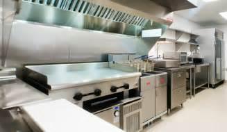 restaurant kitchen design ideas restaurant kitchen design ideas that can be applied in the restaurant with great