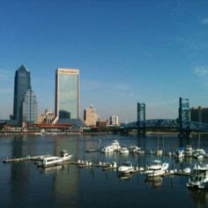 Boat Ride Jax Fl by The Jacksonville Landing A Festival Marketplace With