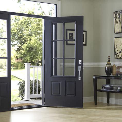 door refrigerator sale doors amazing 42 inch exterior door 42 inch interior door