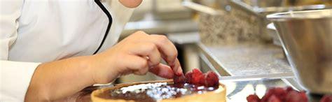 cap cuisine adulte cours du soir cours de cuisine adultes à toulouse