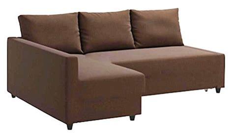 hometown market  coffee friheten sofa cover replacement