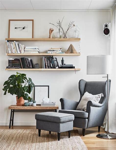 Hängeschrank Ikea Wohnzimmer by 478 Best Ikea Wohnzimmer Mit Stil Images On