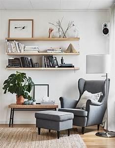 Wohnzimmer Landhausstil Ikea : 478 best ikea wohnzimmer mit stil images on pinterest ~ Watch28wear.com Haus und Dekorationen