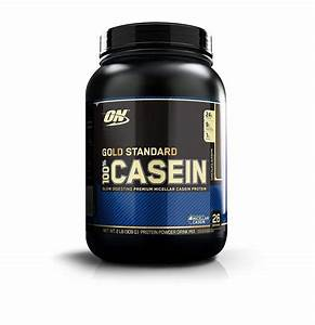 How To Take Protein  Usage Rules And Dosage