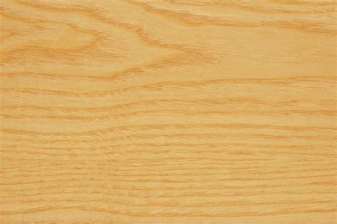 sperrholz eiche furniert furnierplatte esche furnierte sperrholzplatten sperrholz