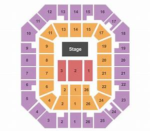 Freedom Hall Civic Center Tickets Johnson City Tn