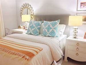 Turquoise And Gray Bedroom Ideas Uvideas Com ~ Clipgoo