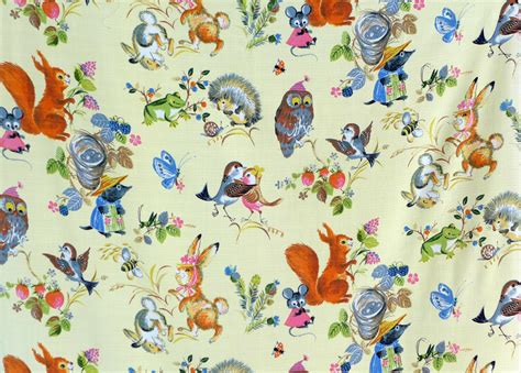 Childrens Animal Wallpaper Uk - vintage childrens wallpaper uk wallpaperhdc