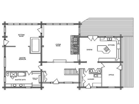 log home floor plans and prices log modular home plans log home floor plans log homes